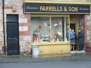 Farrells S2