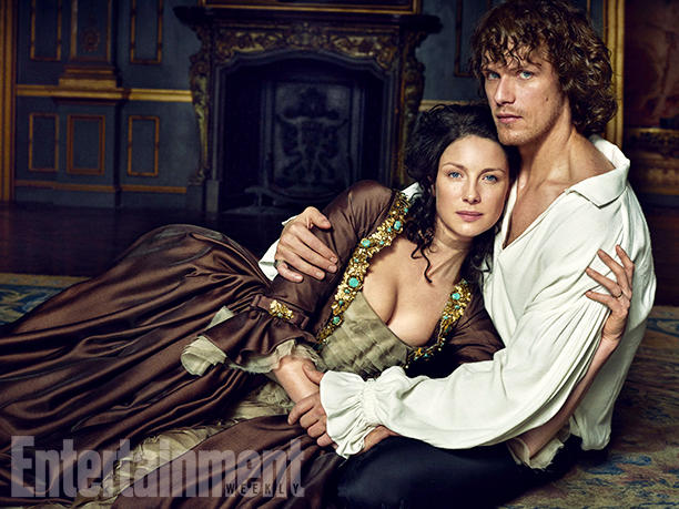 outlander-caitriona-balfe-and-sam-heughan-01