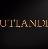 Outlander Text