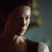 Official 207 Claire Caitriona