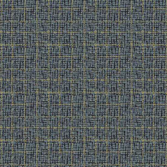 72dpi-A-8324-C