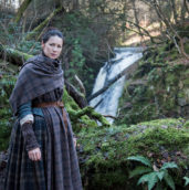 Official 212 Claire Caitriona