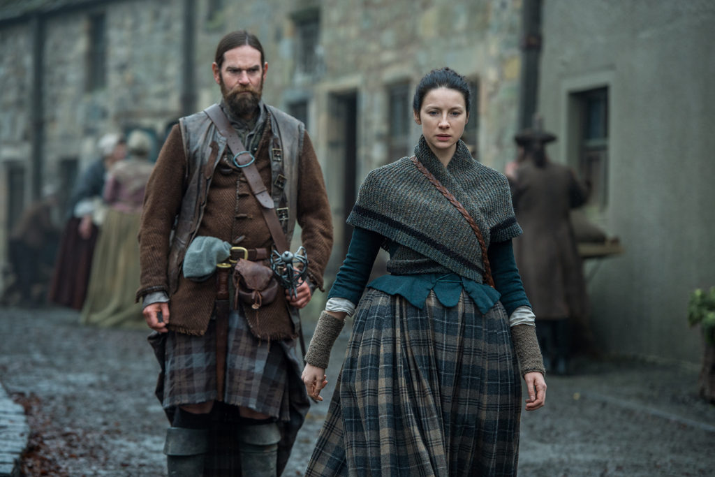 Official 212 Claire Caitriona Murtagh Duncan