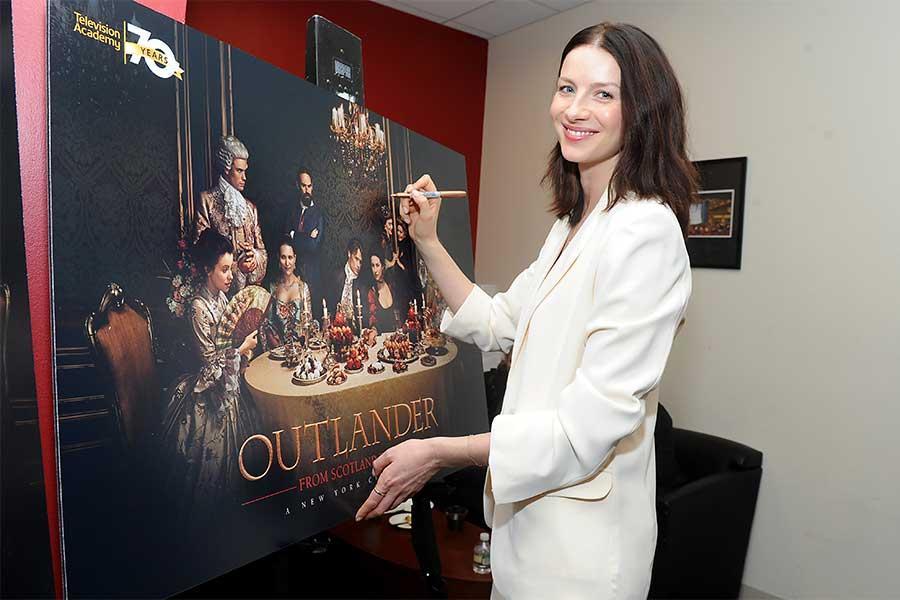 Outlander-catriona-poster-900x600