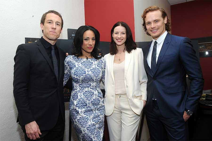 Outlander-michelle-cast-900x600