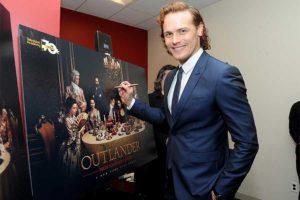 Outlander-sam-poster-900x600