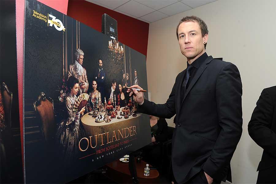 Outlander-tobias-poster-900x600
