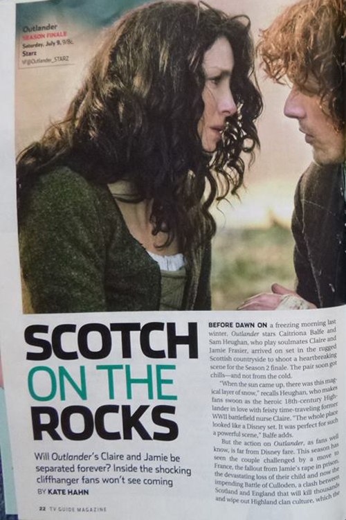 TV Guide Article 213
