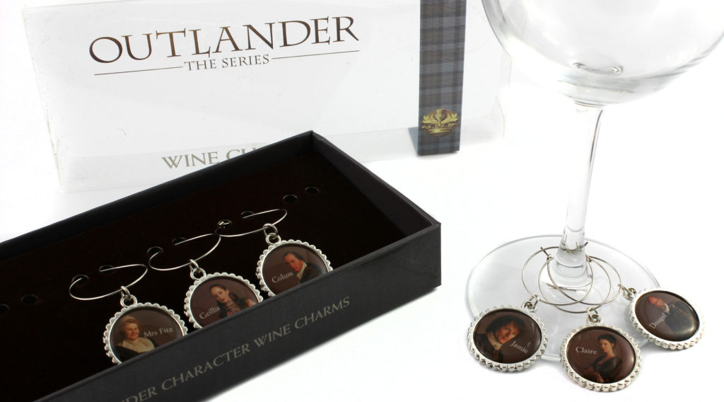 Outlander_Character_Charms