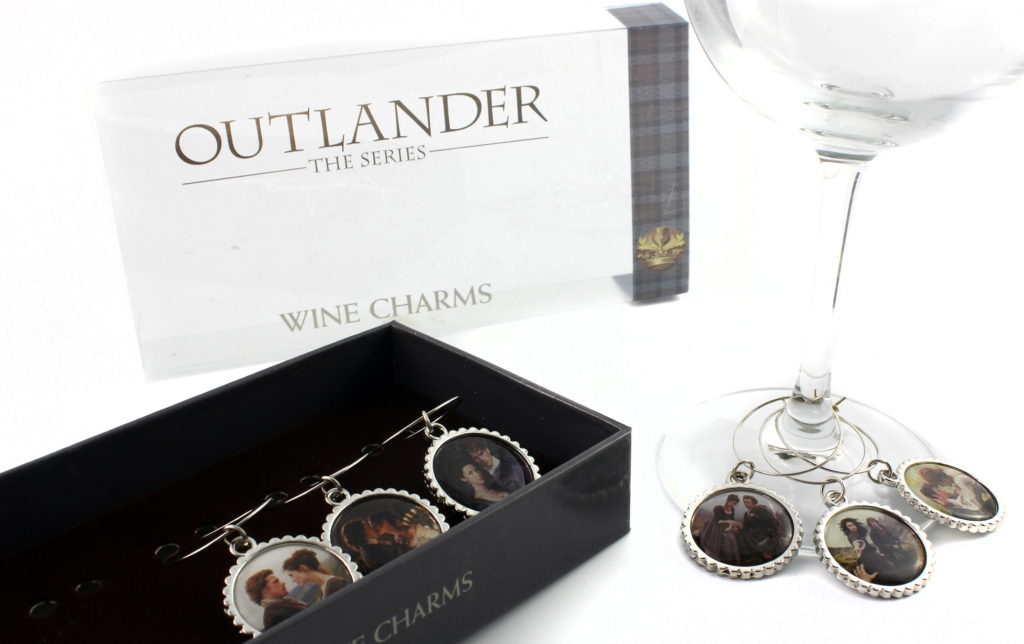 Outlander_Love_Charms