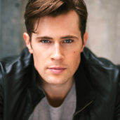 david-berry-headshot