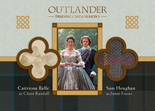 outlander_s1_dual_wardrobe_dm6_lr