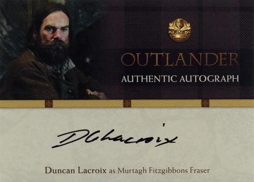 outlander_s1_duncan-lacroix-01_lr_0