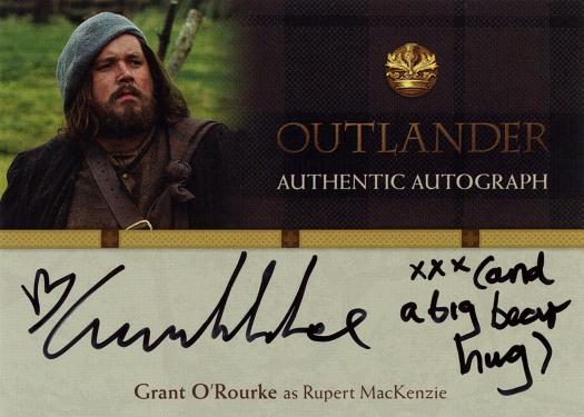 outlander_s1_grant-orourke_01_lr