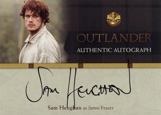 outlander_s1_sam-heughan_01_lr
