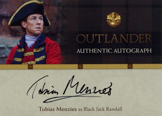 outlander_s1_tobias_menzies_tm1_01_lr