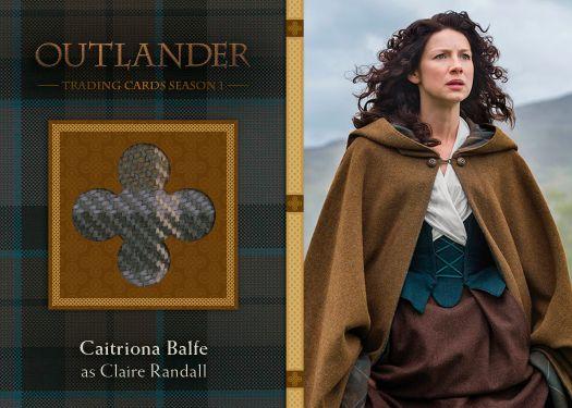 outlander_s1_wardrobe_m13_lr