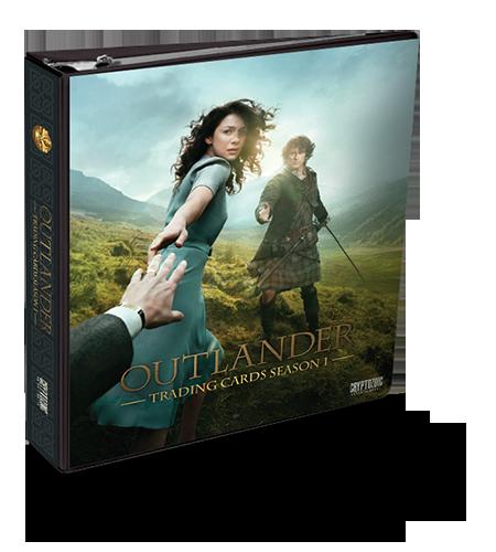 outlanders1_binder