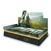outlanders1_booster_0