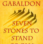 Seven Stones to Stand or Fall Diana Gabaldon