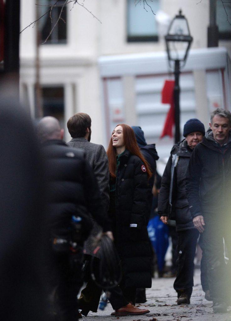 swns_outlander_filming_08-jpg-gallery