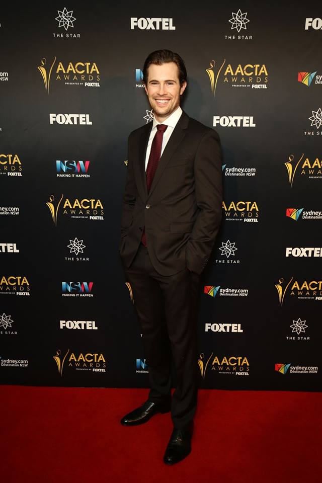 david berry scotiadavid berry instagram, david berry imdb, david berry south carolina, david berry boston, david berry vienna, david berry, david berry actor, david berry a place to call home, david berry md, david berry flagship ventures, david berry actor age, david berry hospital, david berry facebook, david berry scotia, david berry australian actor, david berry libya, david berry green, david berry linkedin, david berry national post, david berry surgeon
