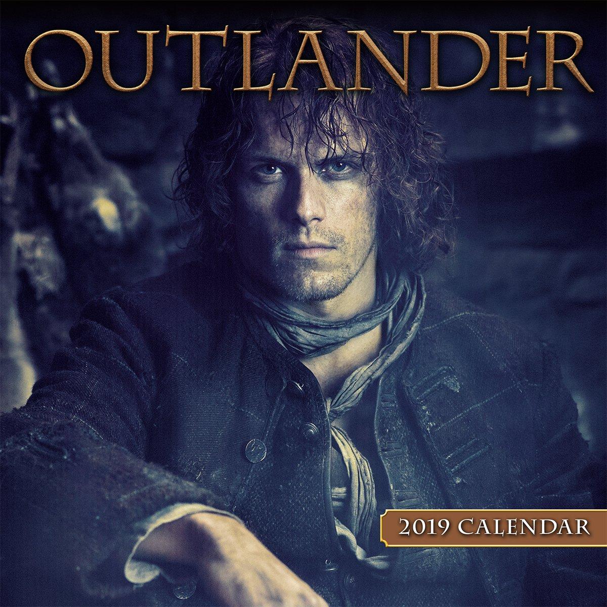 Outlander Tv News